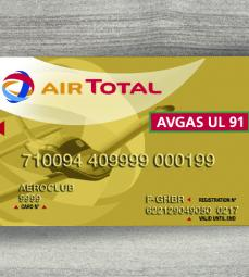 french-card-total-aviation.jpg