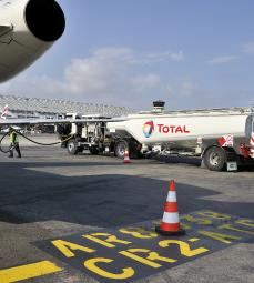 services-commercial-aviation.jpg