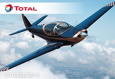 calendar 2019 october